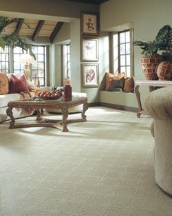 living room carpet prices india carpet flooring in melbourne fl prices berber
