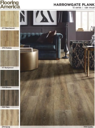 Quality Flooring Great Southeast Flooring America 174