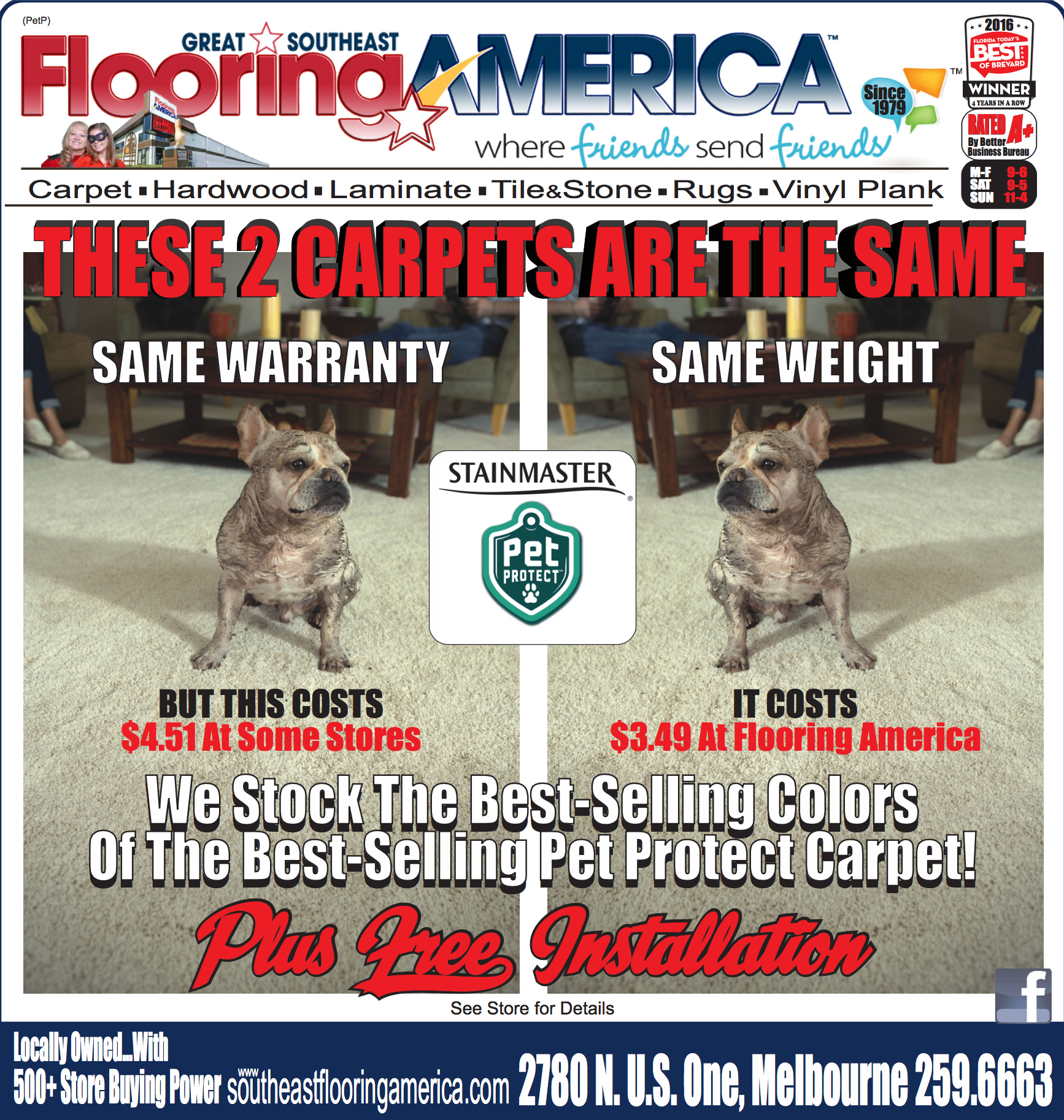 Quality Flooring Great Southeast Flooring America 174