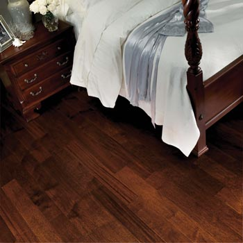 Wood-Look Tile in Stroudsburg, PA