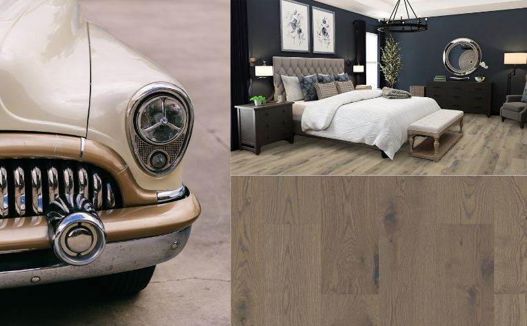 Carpet Tiles Basement Ideas Example