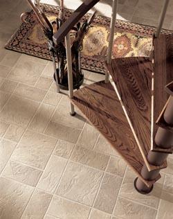 Luxury vinyl tile flooring in melbourne fl free consultations luxury vinyl tile flooring in melbourne fl ppazfo